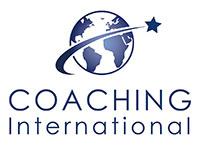 コーチングインターナショナル・ロゴ