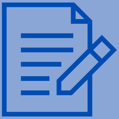 ICF 資格申請サポート